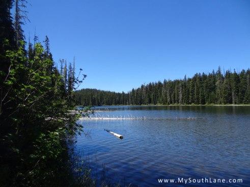 Upper-Marilyn-Lake